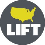 LIFT – New York