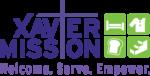 Xavier Mission