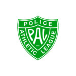 Police Athletic League of New York City