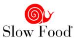 Slow Food NYC