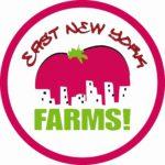 East New York Farms!
