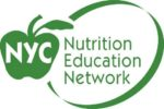 New York City Nutrition Education Network
