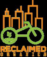 Reclaimed Organics