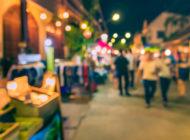 Safe Street Food, Bangladesh: Urban Food Policy Snapshot