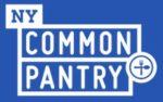 NY Common Pantry