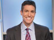 Interview with David Katz, M.D., Founder True Health Initiative