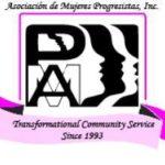 Asociacion de Mujeres Progresistas