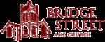 Bridge Street Missionary