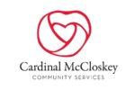 Cardinal McCloskey Community Services – Family Outreach Center