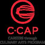 Careers Through Culinary Arts Program