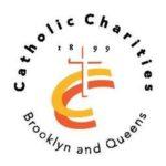 Catholic Charities Neighborhood Services