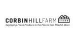 Corbin Hill Road Farm