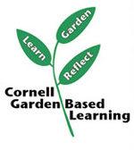 Cornell Garden-Based Learning