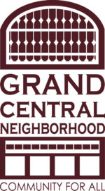 Grand Central Neighborhood Social Service Corp.