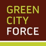 Green City Force