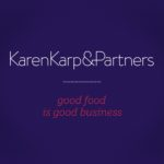 Karen Karp & Partners (KK&P)