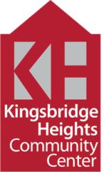 Kingsbridge Heights Community Center