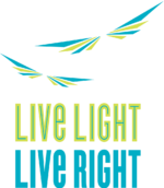 Live Light Live Right Pediatric Obesity Clinic at Brookdale Hospital