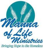 Manna of Life Ministries, Inc.