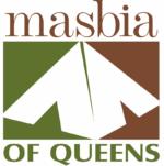 Masbia