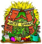 More Gardens! Fund
