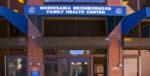 Morrisania Diagnostic And Treatment Center