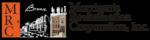 Morrisania Revitalization Corporation, Inc.
