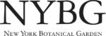 The Edible Academy at NYBG