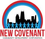 New Covenant Community Development Corporation