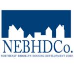 Northeast Brooklyn Housing Development Corporation (NEBHDCo)