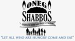 Oneg Shabbos