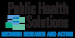 Public Health Solutions