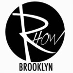 Recovery House of Worship-Brooklyn (RHOW)
