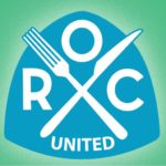 Restaurant Opportunities Centers United-New York (ROC-NY)
