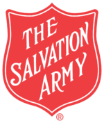 The Salvation Army Tremont Corps