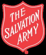 Salvation Army Bronx Citadel
