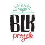 The BLK ProjeK