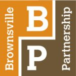 The Brownsville Partnership (Community Solutions)