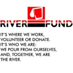 The RIVER FUND New York, Inc.