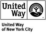 United Way of New York City