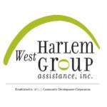 West Harlem Group Assistance, Inc. (WHGA)