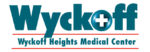 Wyckoff Heights Medical Center