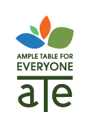 Ample Table for Everyone Inc. (ATE)