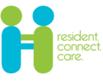 resident.connect.care.