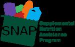Concourse SNAP Center