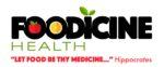 Foodicine Health, Inc.