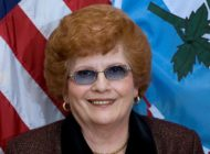 New York City Council Member Karen Koslowitz: A Food Difference