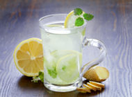 Singapore Promotes Healthier Drink Choices