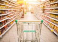 The Price of Food in NYC: A Comparison of Supermarkets
