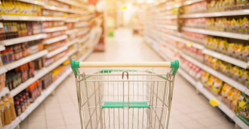 The Price of Food in NYC: A Comparison of Supermarkets - NYC ...